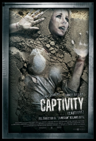 captivity french sign up at Met Art for the very best in erotic nude glamour photographs of ...
